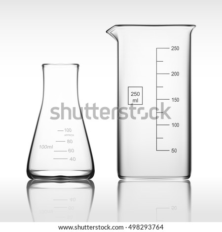 Beaker Stock Images Royalty Free Images Amp Vectors