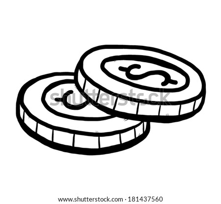 Two Dollar Coins Stock Images, Royalty-Free Images ...