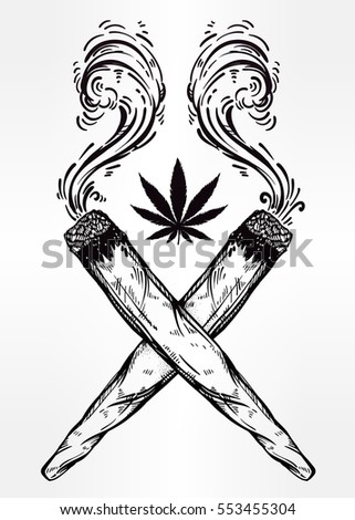 Dreads as well Florale Buchstaben Fleurdoodles furthermore 361836151292053794 as well Elephant Coloring Pages further Cool Weed Leaf. on rasta coloring pages for adults