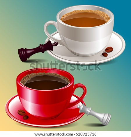 King Of Beans Stock Images Royalty Free Images Vectors
