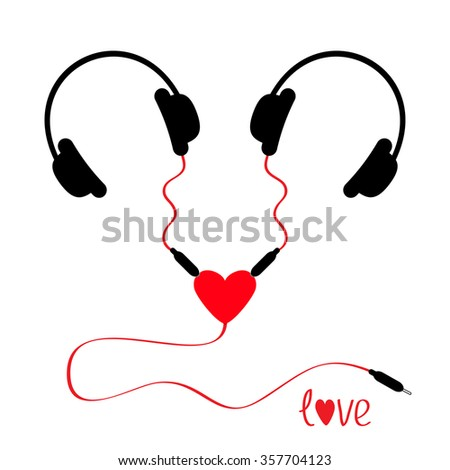 Wiring Diagram Bose On Ear furthermore Headphones heart besides Muuv 85961347 furthermore Bose Soundsport Wireless besides Zero Gravity Blog. on for wires headphones speakers