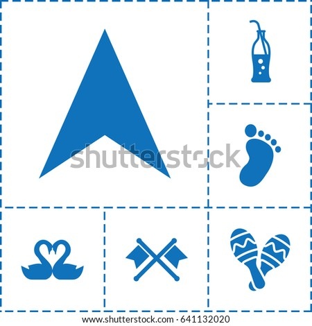 2 Liter Bottle Stock Images Royalty Free Images Amp Vectors