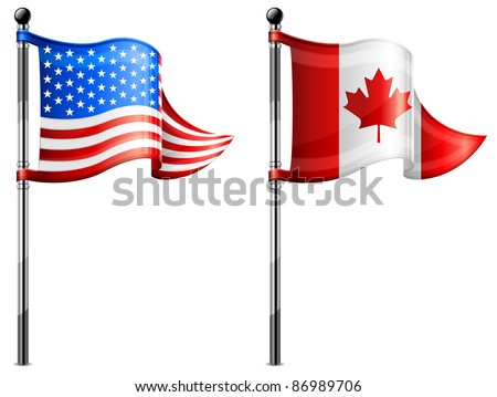 Flag Pole Stock Images, Royalty-Free Images & Vectors | Shutterstock