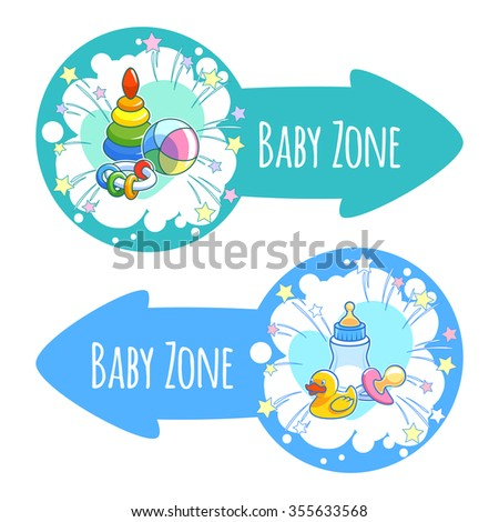 Papoose Stock Photos Royalty Free Images Amp Vectors