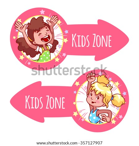 Kids Zone Stock Images, Royalty-Free Images & Vectors | Shutterstock