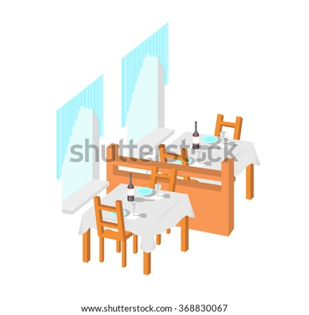 Adult next seat stock photos royalty free images for Chair next to window
