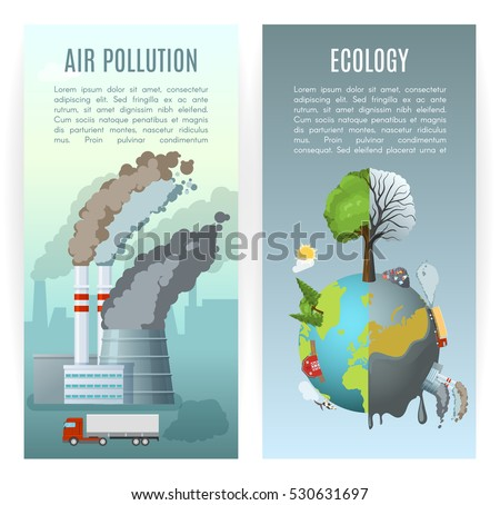 """slogan on indoor pollution 168 quotes have been tagged as pollution: friedrich nietzsche: 'one must be a  sea,  """"water and air, the two essential fluids on which all life depends, have."""