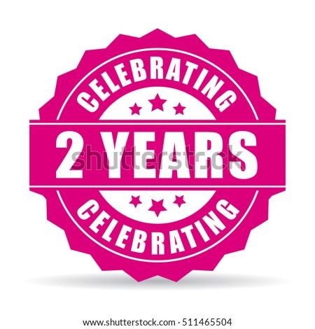 2 year anniversary www pixshark images galleries