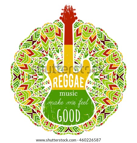 Reggae Stock Photos Royalty Free Images Amp Vectors