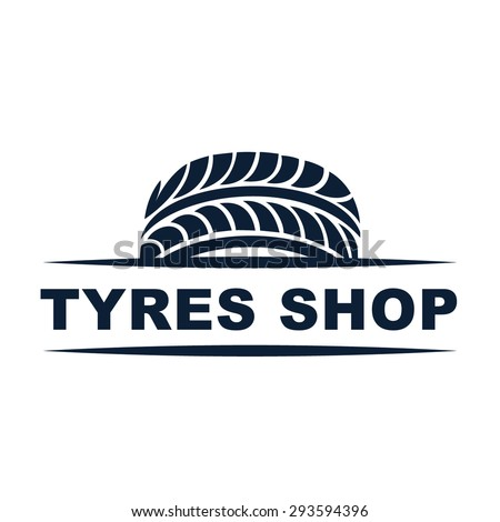 how to start a tyre business
