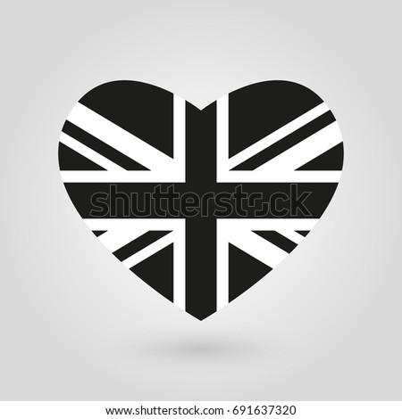English Flag Stock Images, Royalty-Free Images & Vectors ...
