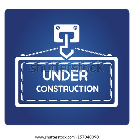 how to become a construction superintendent