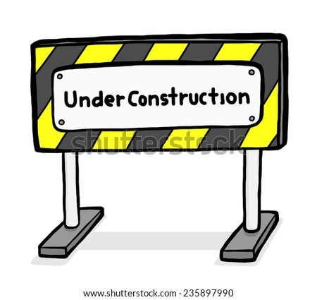 Construction Cartoon Stock Images, Royalty-Free Images ...