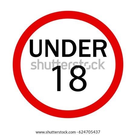 under 18 stock images royaltyfree images amp vectors