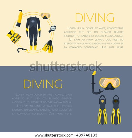 an illustration of the basic aspects of scuba diving Scuba diving explained physiology and medical aspects of scuba diving lawrence martin, md , teach the basic scuba skills and provide a general.