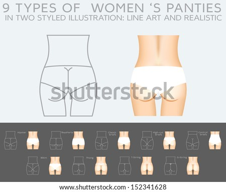 Briefs Underwear Stock Images, Royalty-Free Images ...