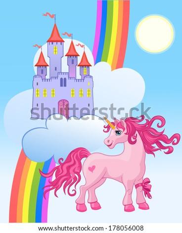 Little unicorn coupon code