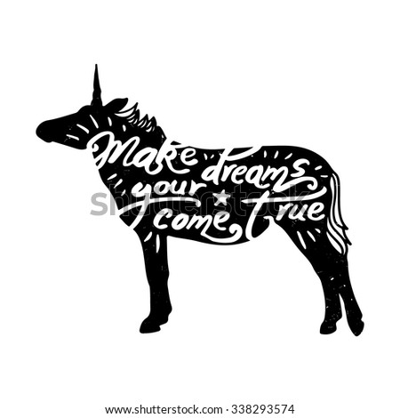Butcher Guide Cuts Meat Diagram Vector 593362082 together with 157056371 besides British Cuts Beef Pork Lamb Rabbit 334230815 also Cat additionally Cow silhouette. on stock illustration diagrams butcher shop animal silhouette beef cow