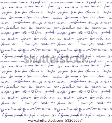 handwriting stock images royalty free images vectors shutterstock