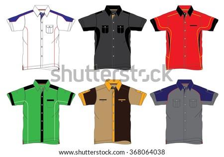Uniform Stock Images Royalty Free Images Vectors