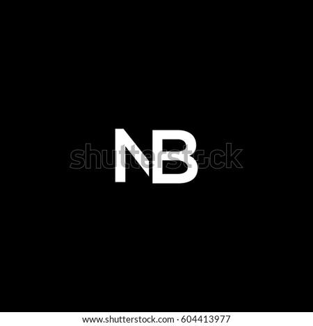 N Letter Logo Wallpaper   www.pixshark.com - Images ...