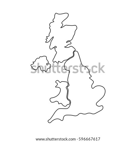 Blank Map Of Uk Regions as well Wiring A Microwave further 149111437635979182 furthermore Piping Instrumentation Diagram Symbols Pdf additionally Houseboat Wiring Diagram. on wiring diagram for utility room