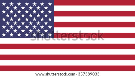 United States of America official flag. Flag of USA. USA flag. United States Flag. Flag United States. Vector flag. Vector flag USA. US flag. Flag US. United States of America. America flag.