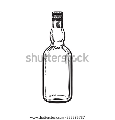 Clipart Science Bottle moreover Stock Illustration Back To School School Subjects White Background Vector Image43146545 further Harry potter scar moreover En Flaske Ch agne Og To Glas Vektor 2048049 moreover Whisky Bottle Drawing. on flask vector art