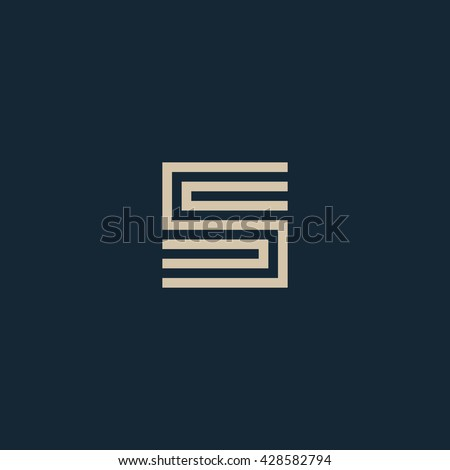 Architecture stock photos royalty free images vectors for S architecture logo