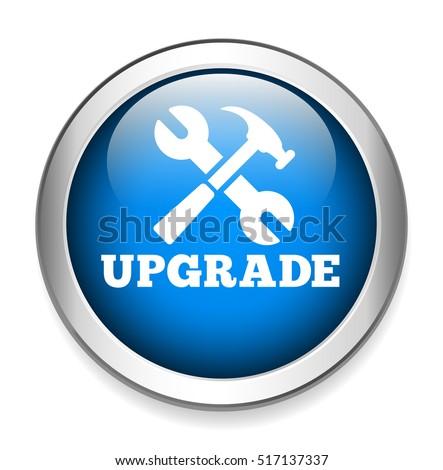Software Upgrade 库存图片、免版税图片及矢量图   Shutterstock