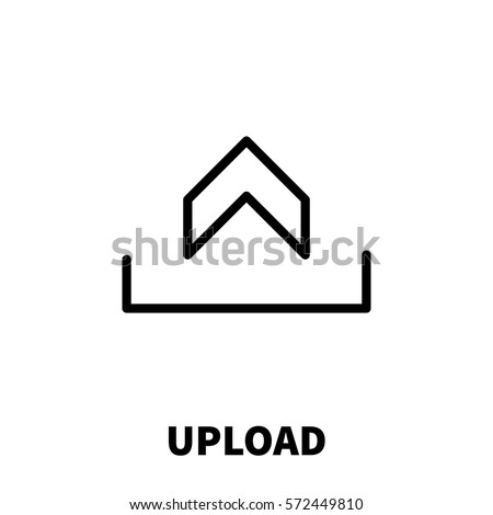 0b8d8fd6e0c2f6ad in addition Mountain Vector Logo Template Travel Adventure 311319515 in addition Rustic Log Home Interior Design as well Midsize Country Cottage House Plan With Open Floor Plan A7d7af2f24148ec0 as well Know Your Goat. on mountain home design ideas