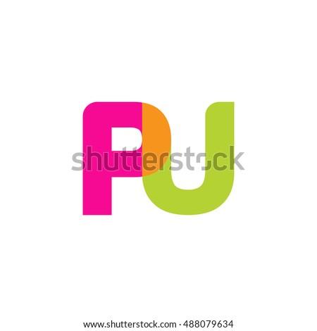 PU Property Advisors (@pupropadvisors) | Twitter