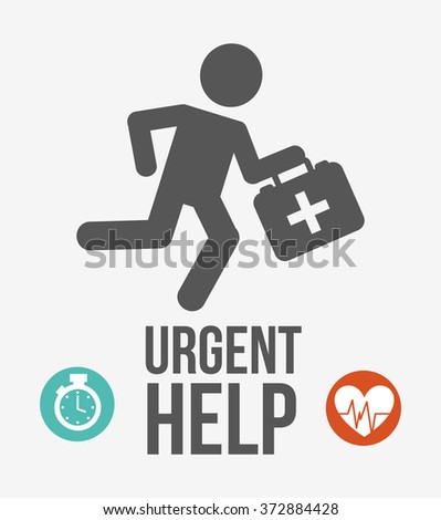 Urgent help???