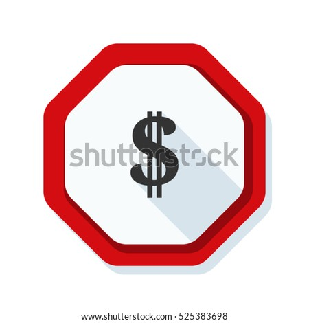 Hazard Signs Stock Images, Royalty-Free Images & Vectors ...