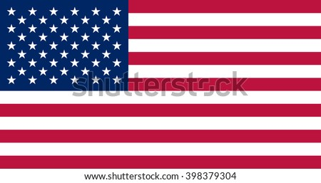 USA flag. USA flag art. USA flag image. USA flag picture. USA flag drawing. USA flag JPG. USA flag JPEG. USA flag template. USA flag web. USA flag EPS. USA Flag vector. USA Flag illustration,  USA  - stock vector