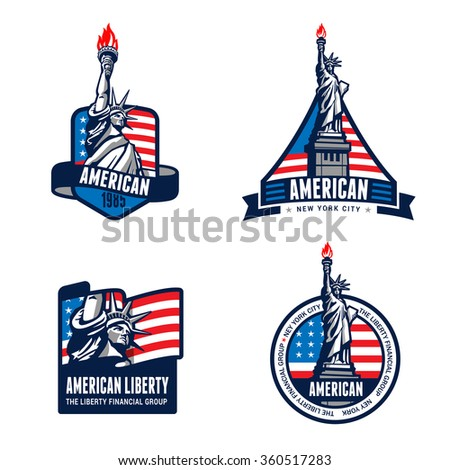 America stock photos royalty free images vectors for Www designamerica com