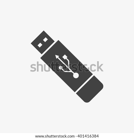 Usb Stock Images, Royalty-Free Images & Vectors | Shutterstock