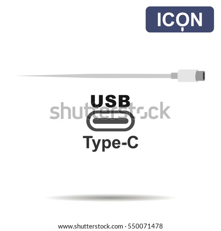 ipod headphones wiring diagram with Usb Connector Device on Figuring Wires Audio Jack Replacement furthermore Usb Connector Device moreover Samsung Charger Cable together with 1 8 Jack Plug Wiring Wiring Diagrams likewise 84732.