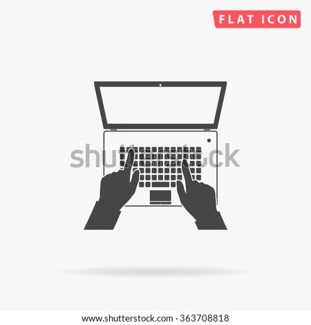 Use laptop Icon Vector. Use laptop Icon JPEG. Use laptop Icon Picture. Use laptop Icon Image. Use laptop Icon Art. Use laptop Icon JPG. Use laptop Icon EPS. Use laptop Icon AI. Use laptop Icon Drawing - stock vector