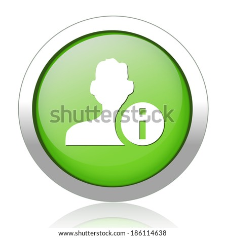User manual stock photos images pictures shutterstock for Vector canape user manual