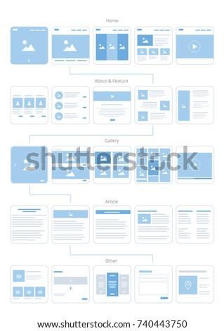 Webflowchart Ukrandiffusion