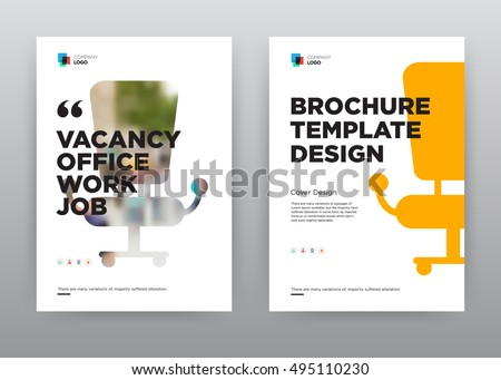 Cover Page Design Images Stock Photos amp Vectors