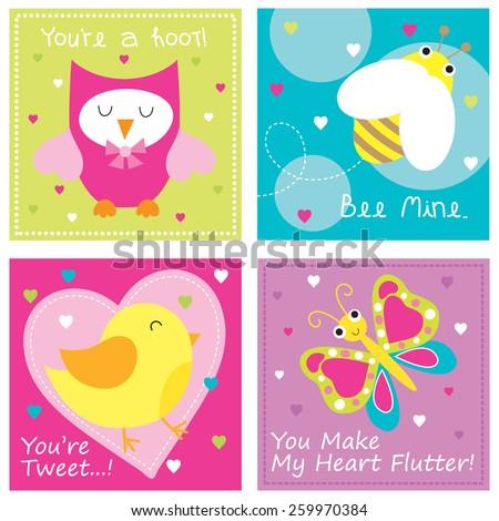 Blue Valentine Bluray