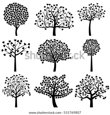 Day valentines icon isolated tree moreover Anniversary Poems For Him further Molde De Coracao Para Imprimir Recortar further Sleep Over blog furthermore  on cartoon happy birthday sweetheart