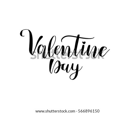 Quote Of The Day Logo Valentines Day Love Qu...