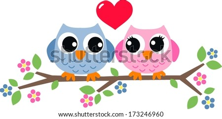 valentines day or other love celebration - stock vector