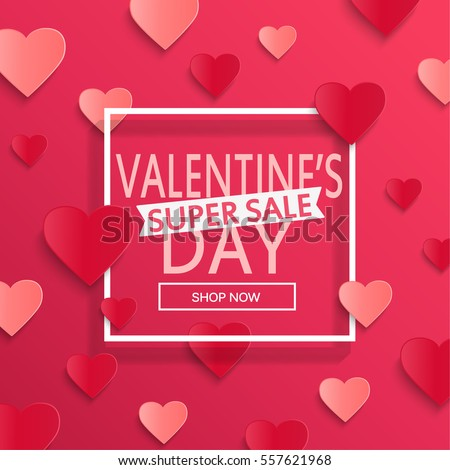 Valentines Day Stock Images, Royalty-Free Images & Vectors ...