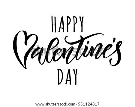 14 February Stock Images Royalty Free Images Vectors