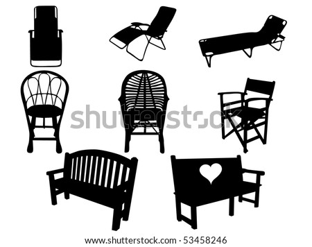 Street Cafe Old Town Vector Illustration 524492671 furthermore Stock Vector Cocktail Party Retro Clip Art in addition Lucite folding chair likewise Tricycle Smoby in addition French bistro. on retro cafe table and chairs