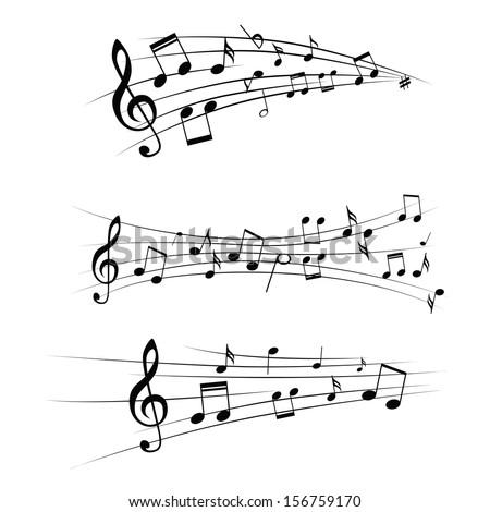 Various - Trompeta